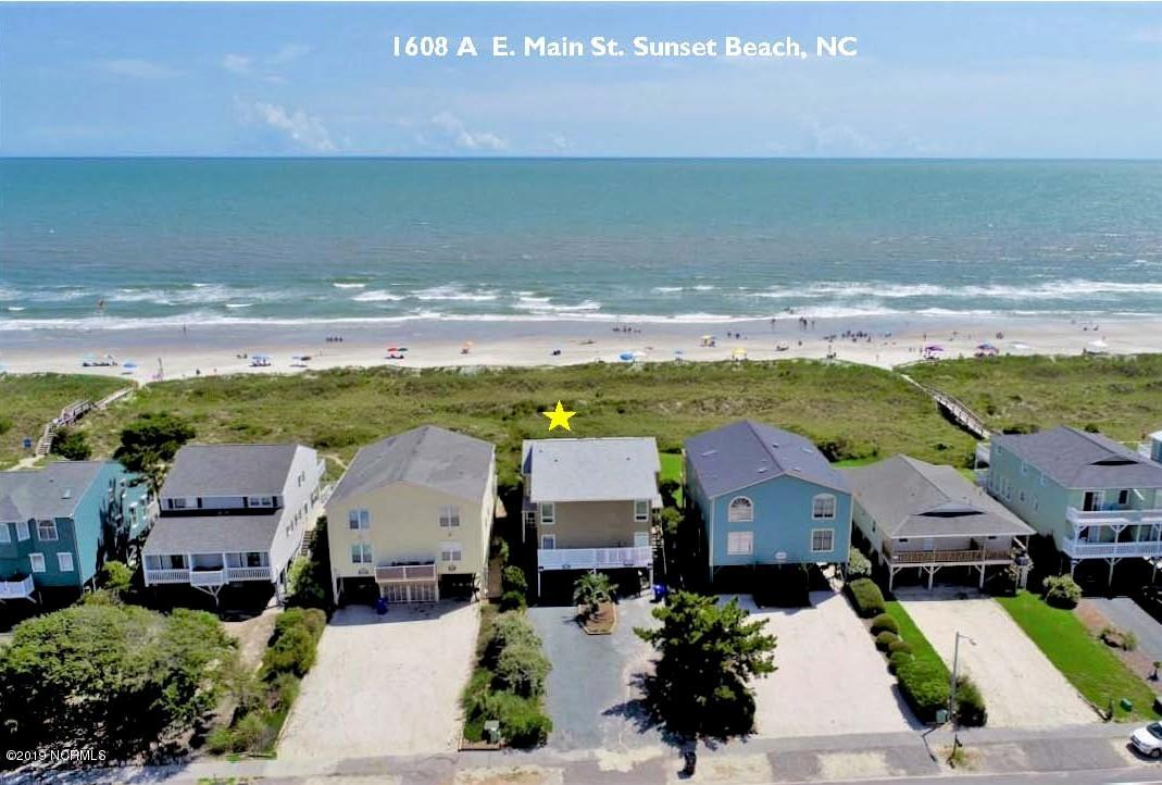 RE/MAX at the Beach - MLS Number: 100181604