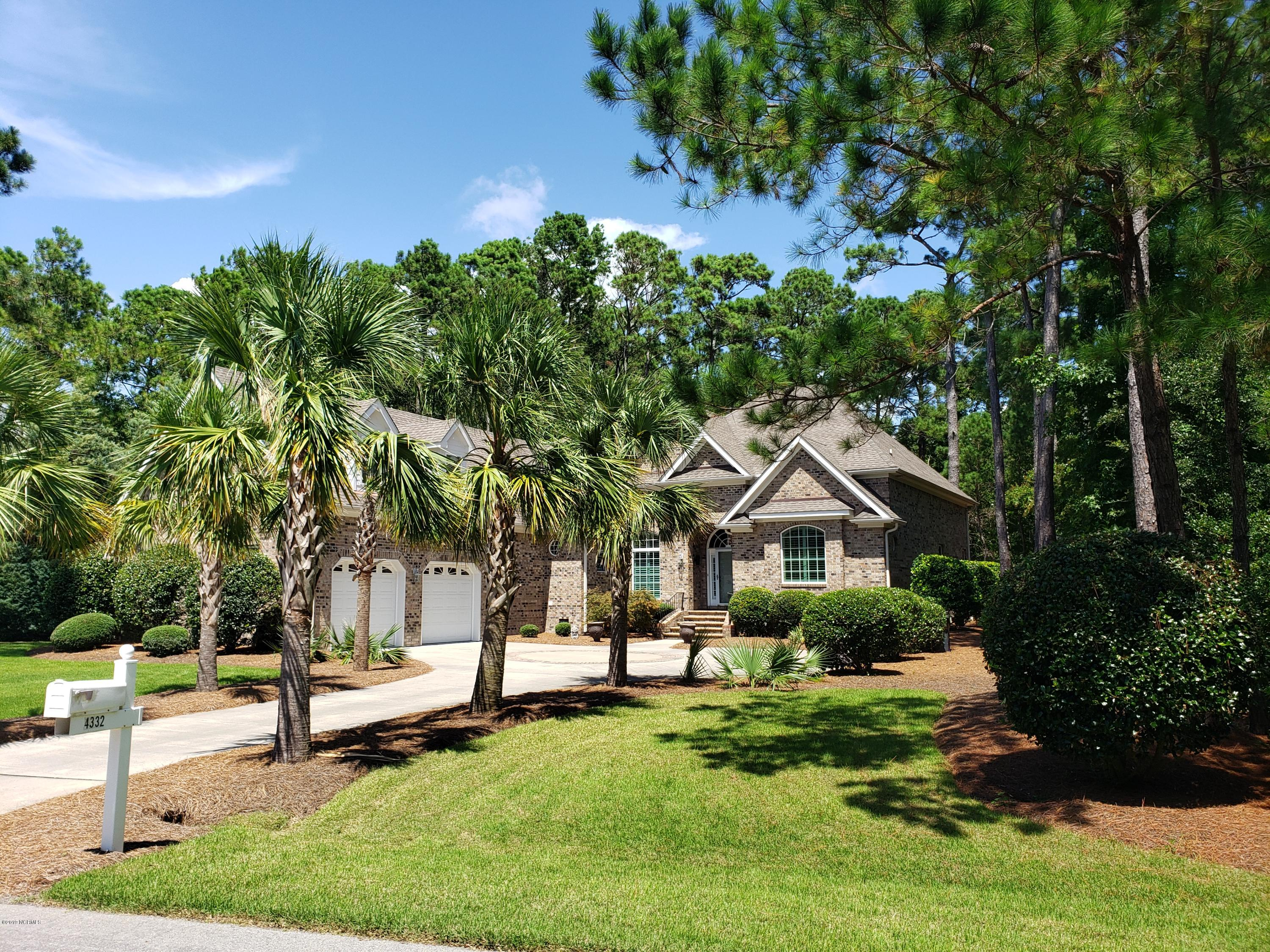RE/MAX at the Beach - MLS Number: 100181547