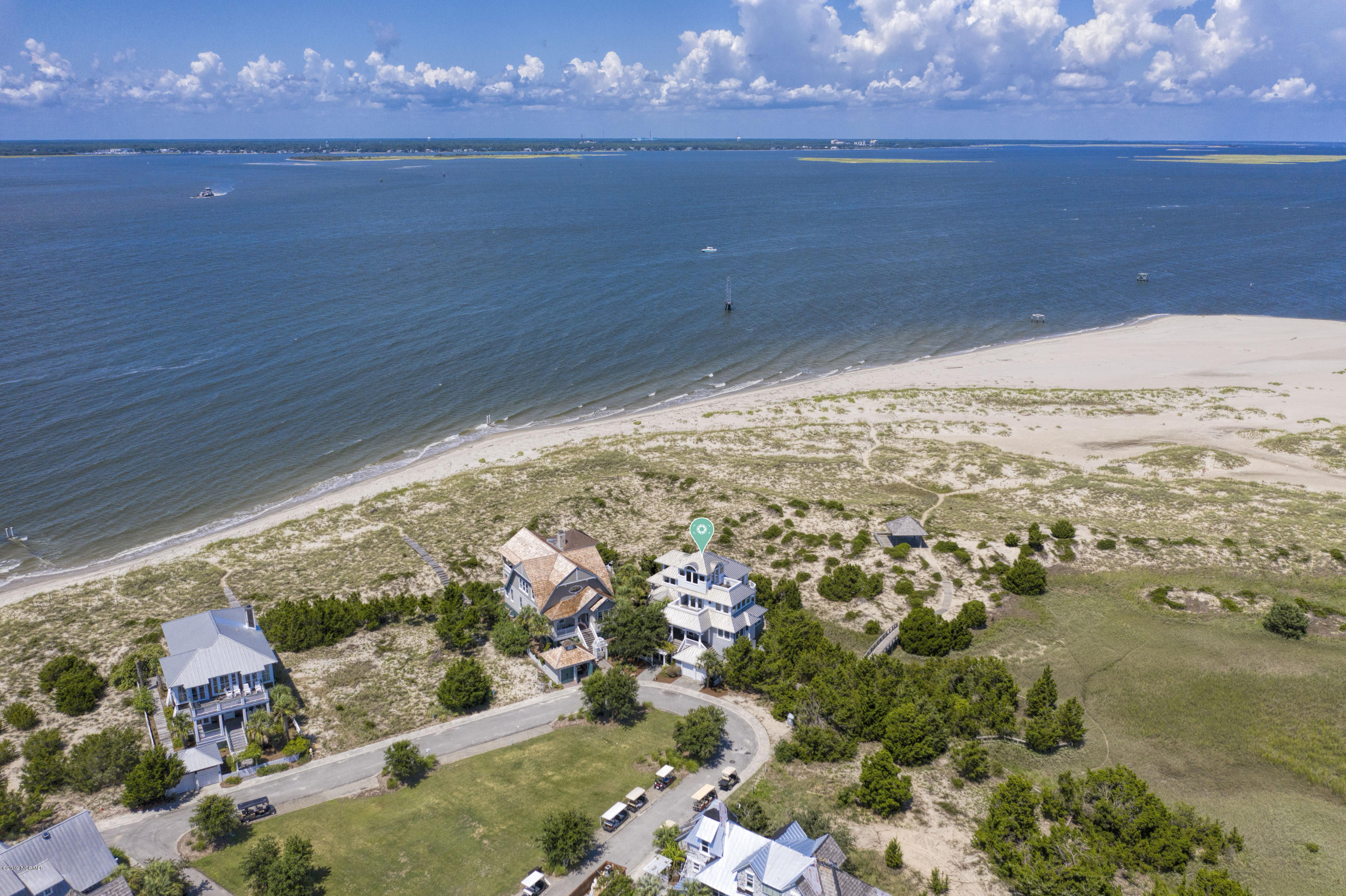 RE/MAX at the Beach - MLS Number: 100181632