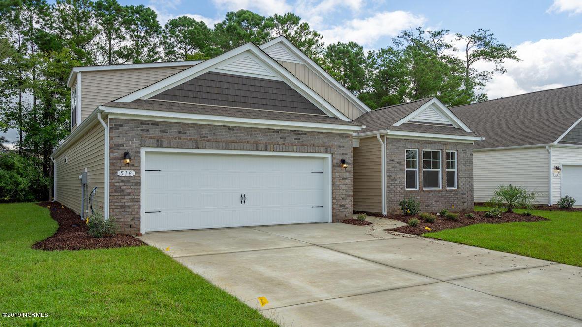 Sunset Properties - MLS Number: 100153081