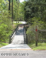 Lot 98 Waters Edge Drive, Chocowinity, North Carolina 27817, ,Residential land,For sale,Waters Edge,70033272