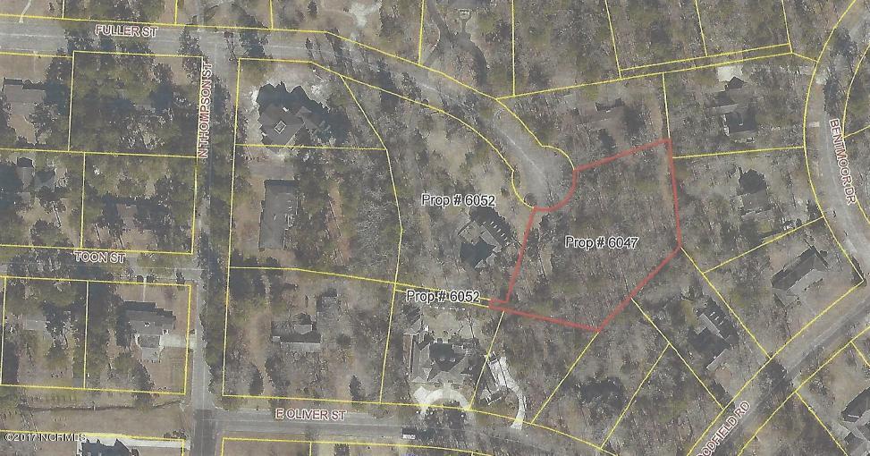 323 Fuller Street, Whiteville, North Carolina 28472, ,Undeveloped,For sale,Fuller,100182150