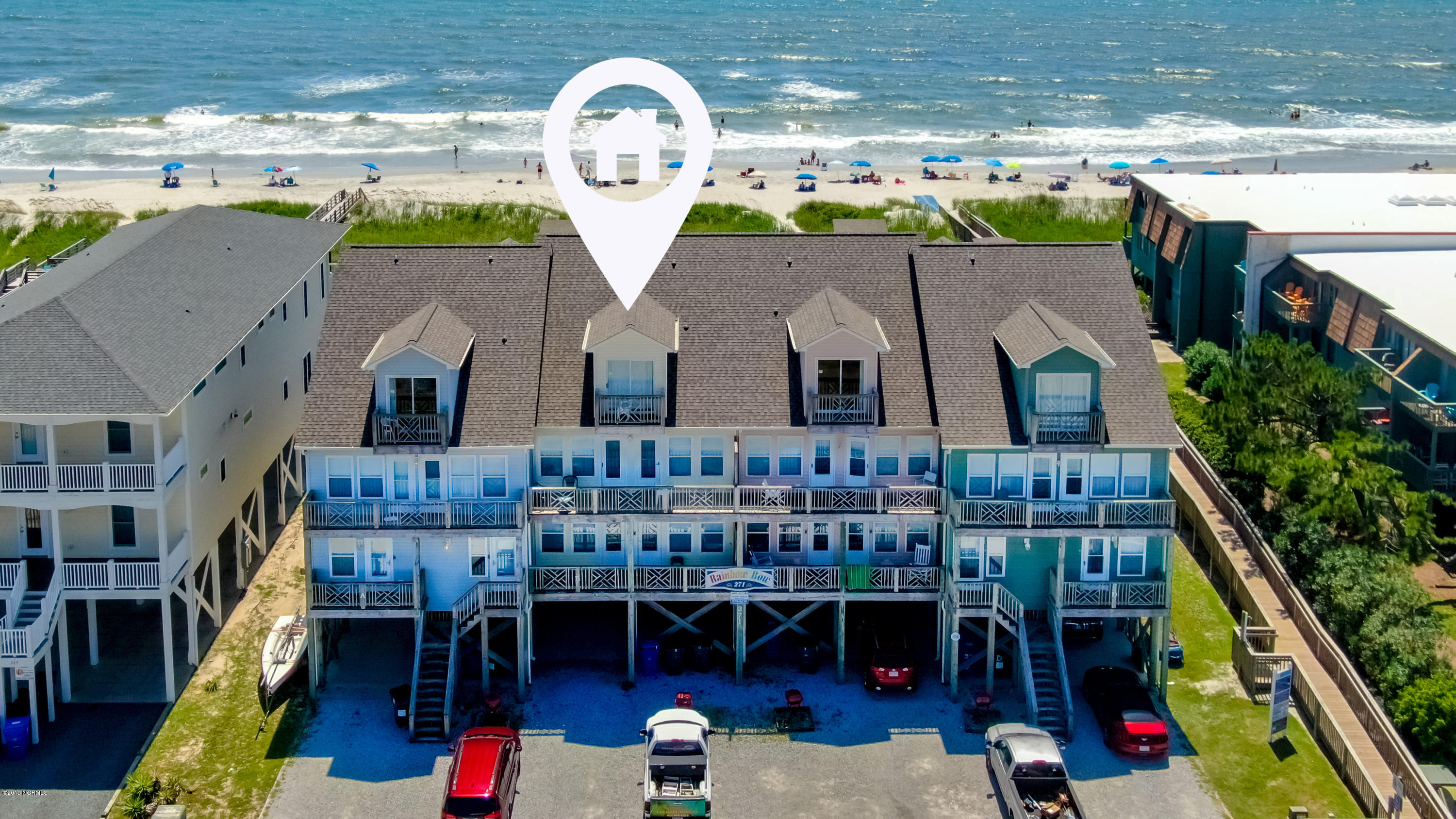 RE/MAX at the Beach - MLS Number: 100182749