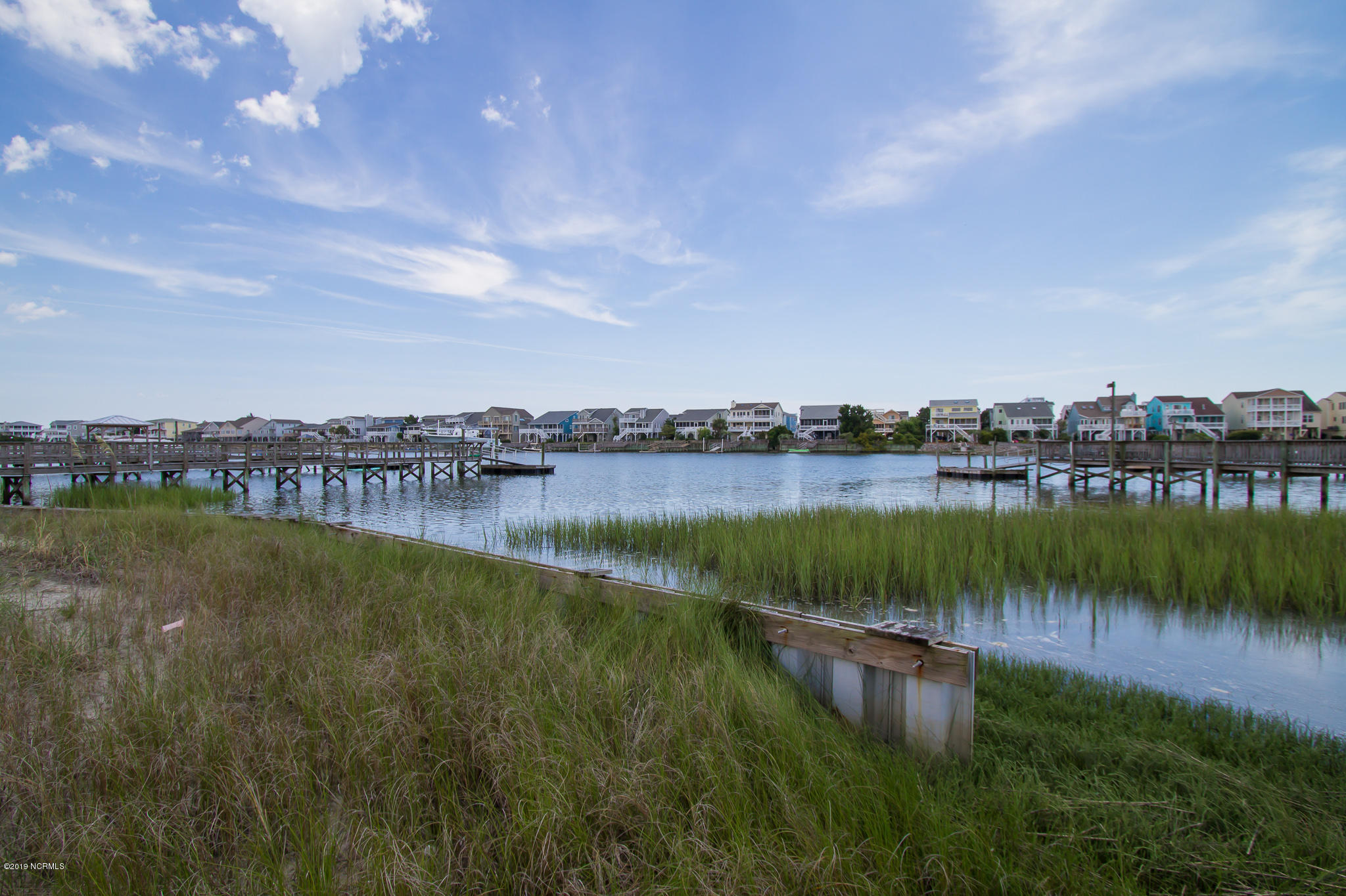 1514 Shore Drive, Sunset Beach, North Carolina 28468, ,Residential land,For sale,Shore,100172938