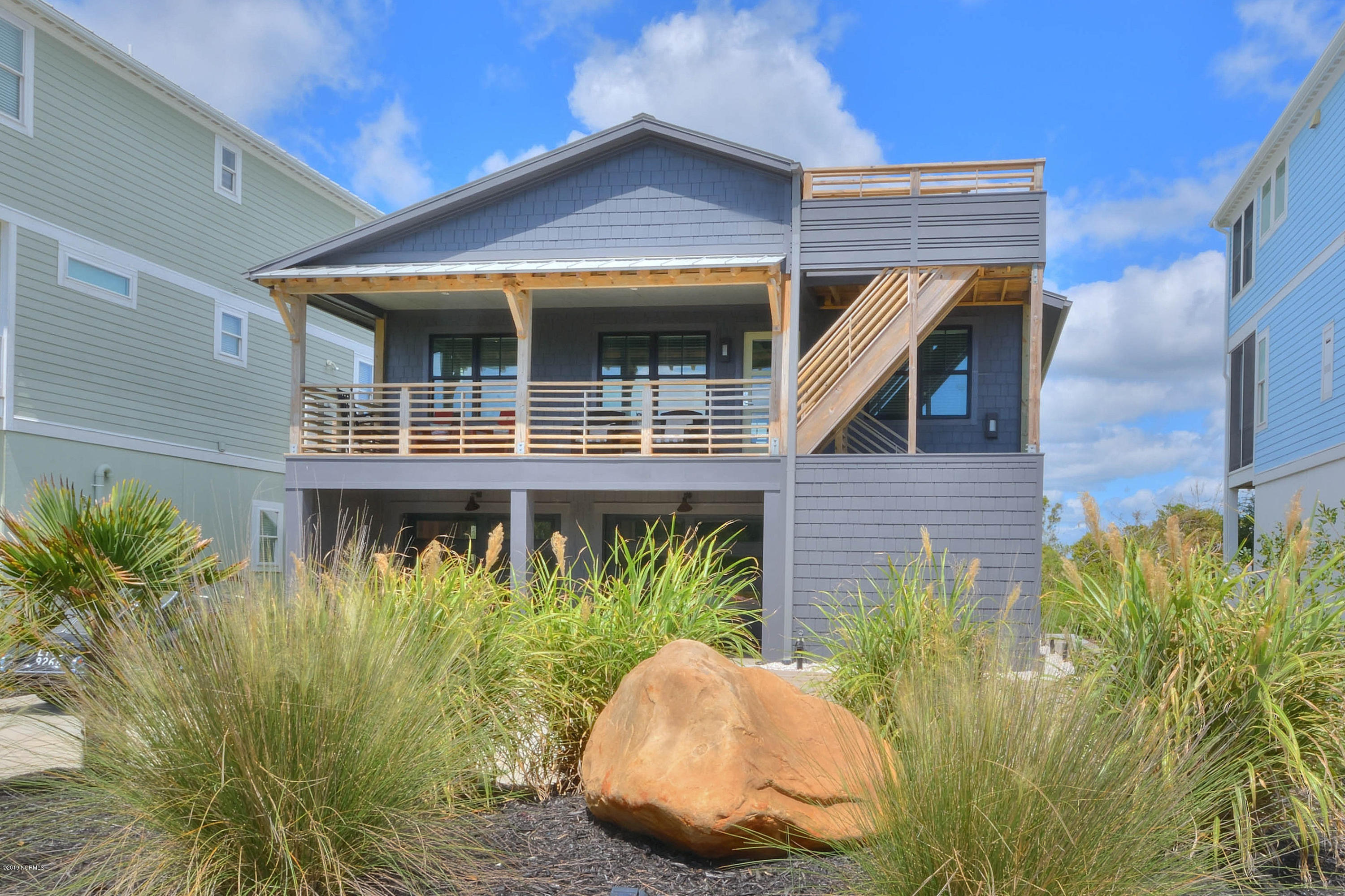 RE/MAX at the Beach - MLS Number: 100182697