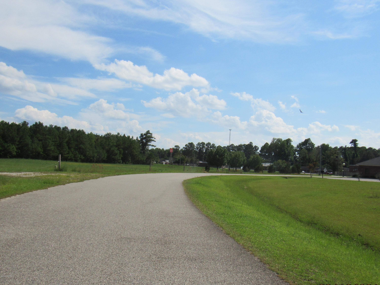 69 Larilin Street, Whiteville, North Carolina 28472, ,Residential land,For sale,Larilin,100182472