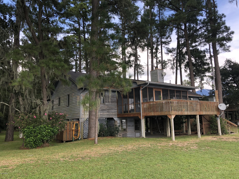426 Kugler Kamp Road, Washington, North Carolina 27889, 3 Bedrooms Bedrooms, 7 Rooms Rooms,2 BathroomsBathrooms,Single family residence,For sale,Kugler Kamp,100182610