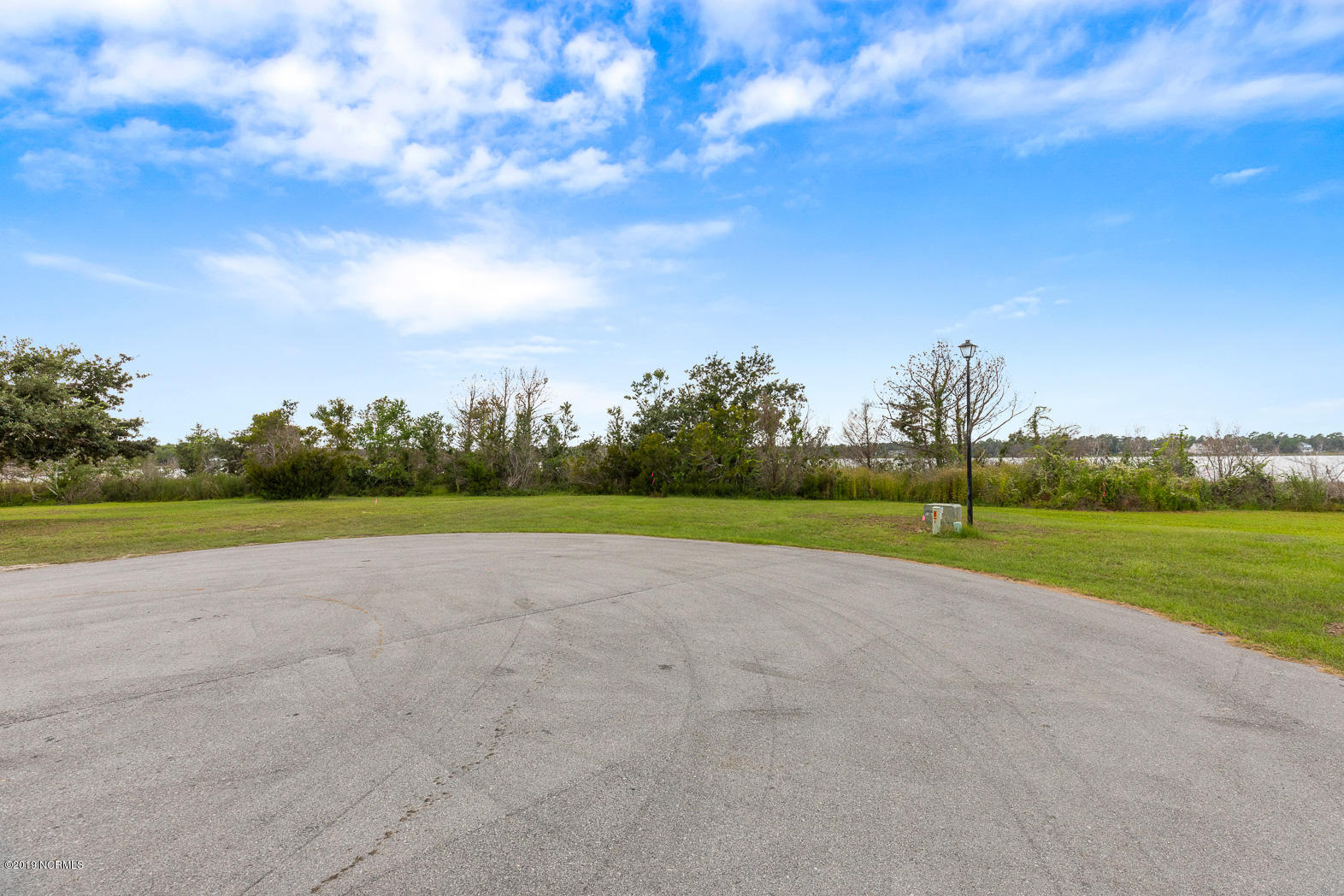 173 Big Hammock Point Road, Sneads Ferry, North Carolina 28460, ,Residential land,For sale,Big Hammock Point,100139191
