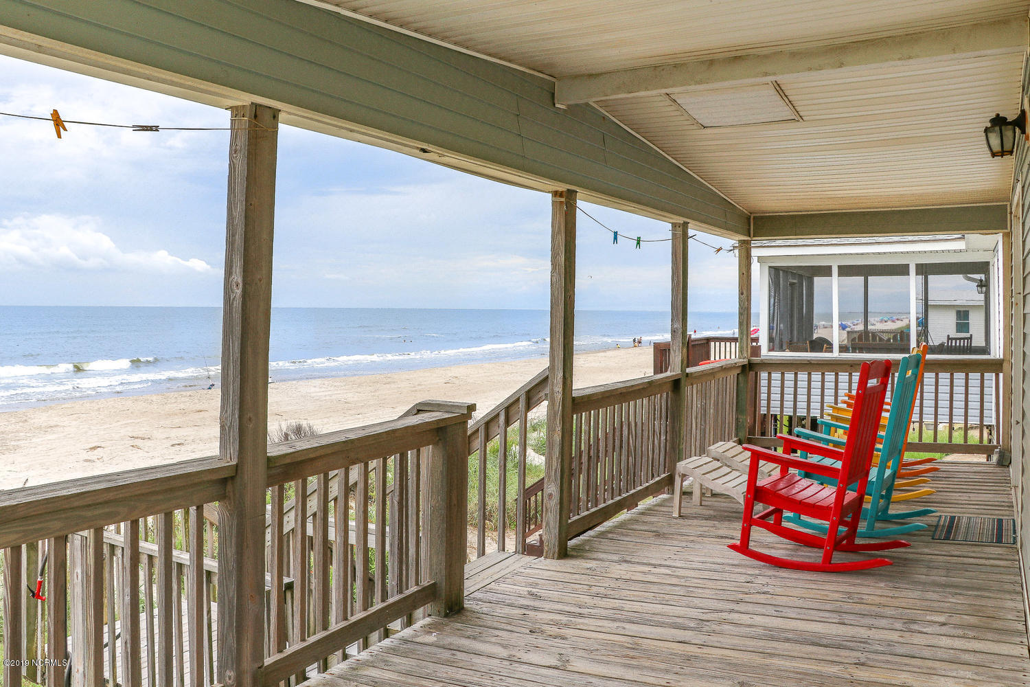 RE/MAX at the Beach - MLS Number: 100182635