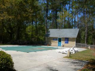 673 Carolina Bay Court, Southport, North Carolina 28461, ,Residential land,For sale,Carolina Bay,100182823