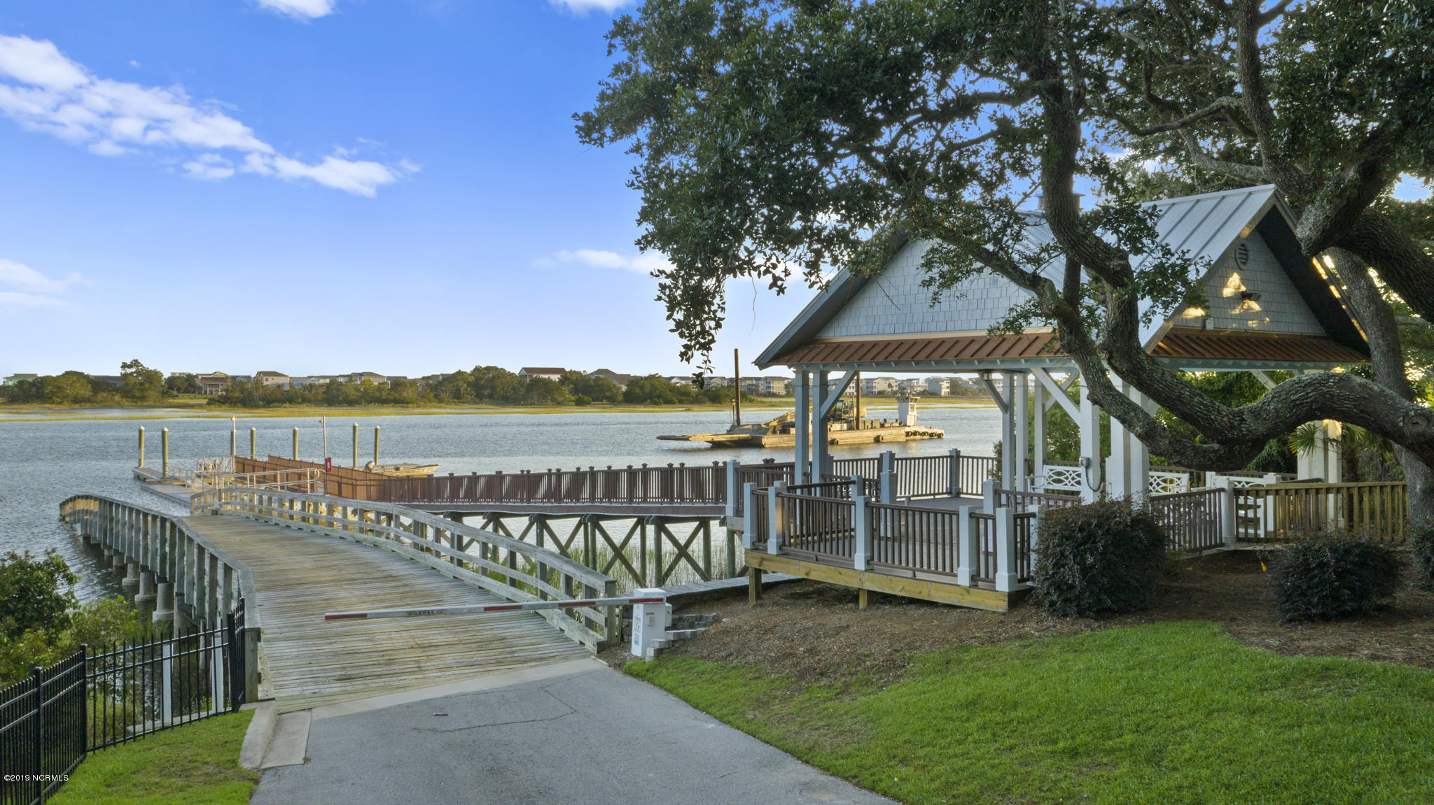 RE/MAX at the Beach - MLS Number: 100182817