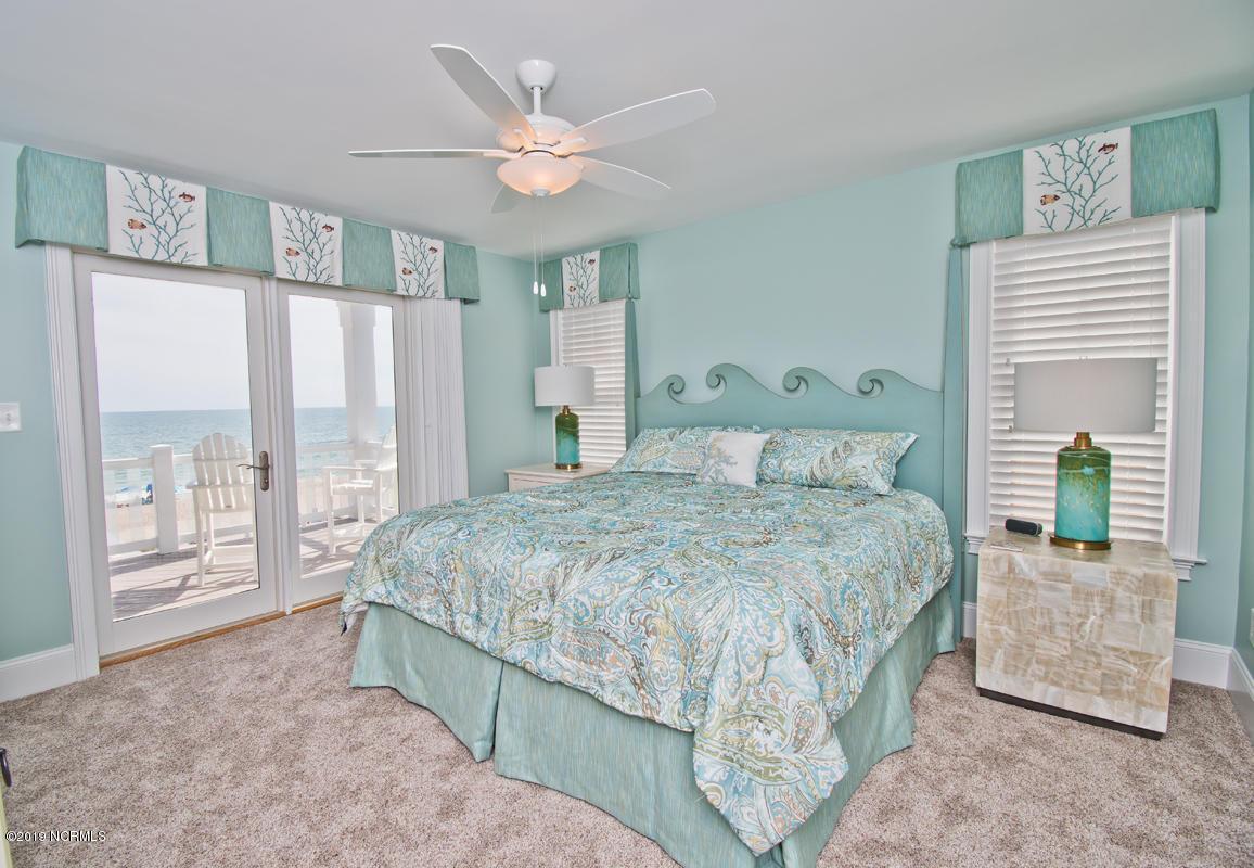 4803 Ocean Drive, Emerald Isle, North Carolina 28594, 10 Bedrooms Bedrooms, 15 Rooms Rooms,11 BathroomsBathrooms,Single family residence,For sale,Ocean,100118437