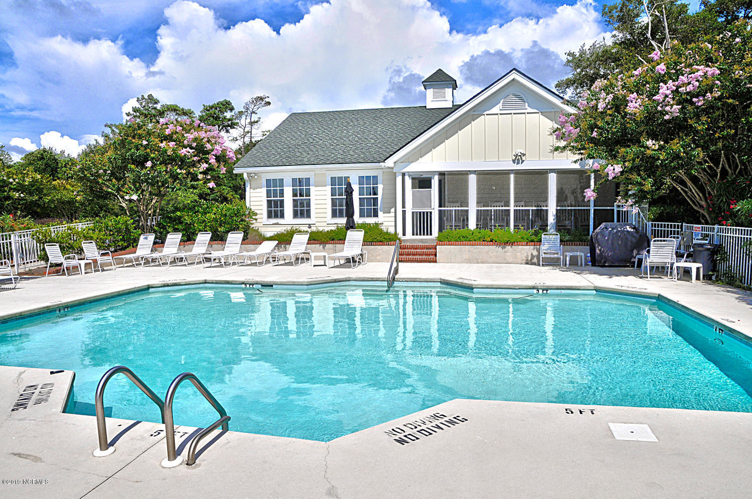 6139 River Sound Circle, Southport, North Carolina 28461, ,Residential land,For sale,River Sound,100182821