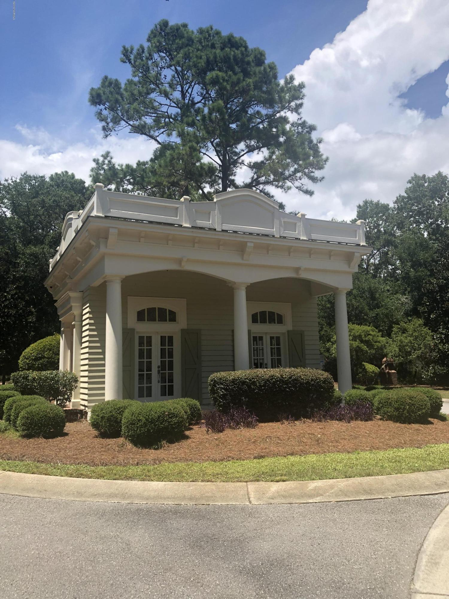 3572 Natchez Street, Supply, North Carolina 28462, ,Residential land,For sale,Natchez,100182900