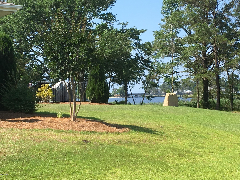 77 Corrolla Loop Road, Oriental, North Carolina 28571, ,Residential land,For sale,Corrolla Loop,100183028