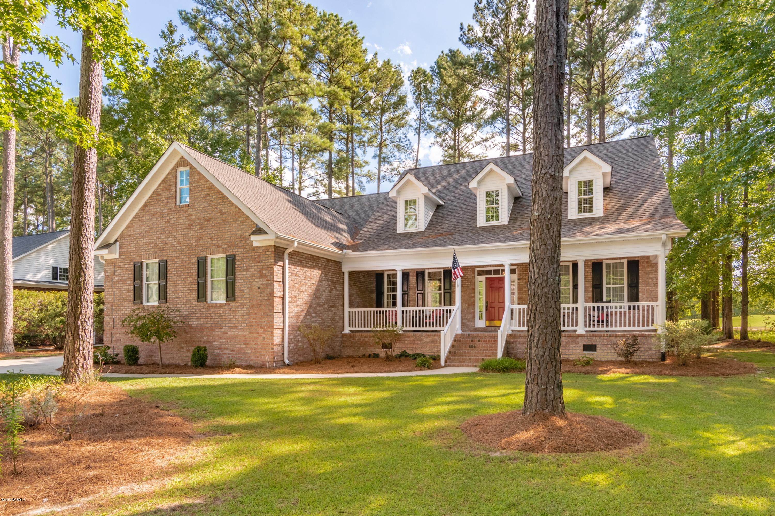 Property for sale at 304 Cypress Landing Trail, Chocowinity,  North Carolina 27817