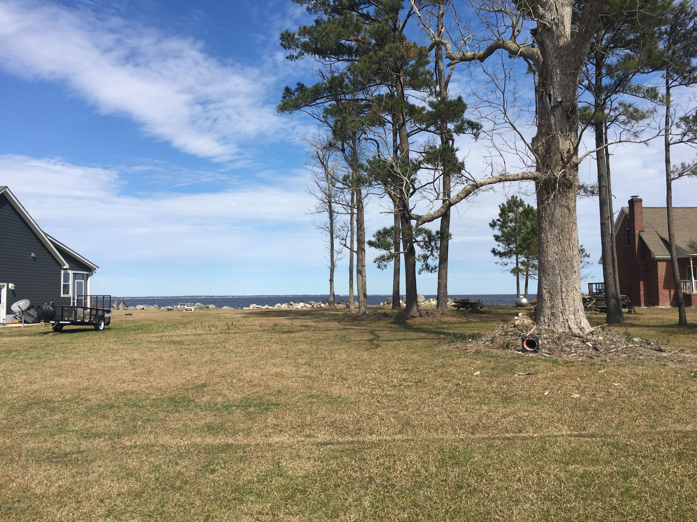 649 Shadyview Beach Road, Havelock, North Carolina 28532, ,Residential land,For sale,Shadyview Beach,100183053