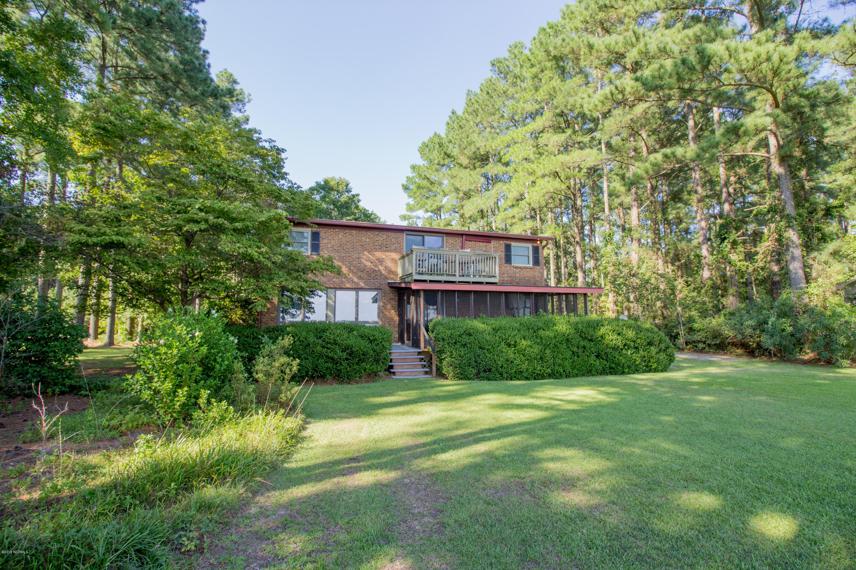2952 Sandy Landing Road, Aurora, North Carolina 27806, 3 Bedrooms Bedrooms, 8 Rooms Rooms,2 BathroomsBathrooms,Single family residence,For sale,Sandy Landing,100181614