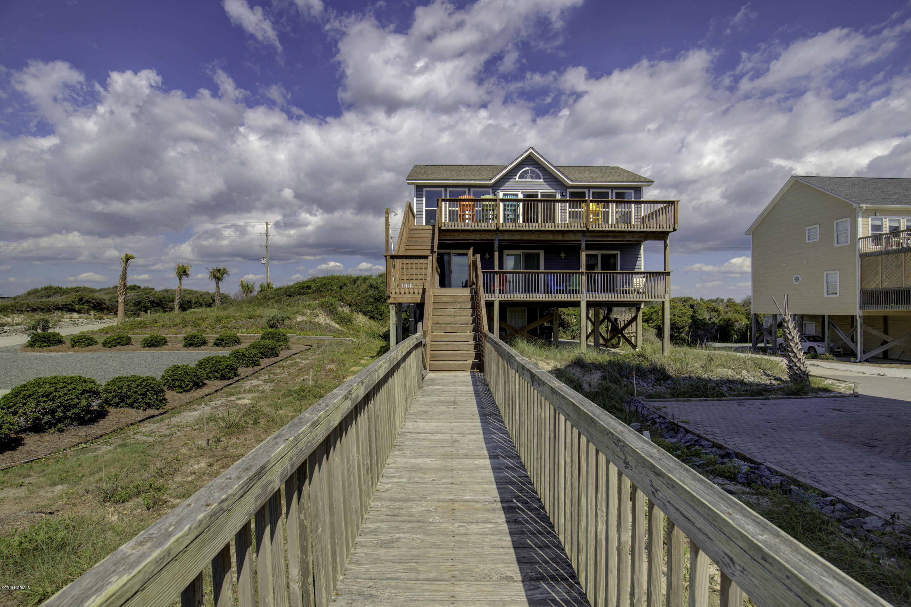 4472 Island Drive, North Topsail Beach, North Carolina 28460, 4 Bedrooms Bedrooms, 7 Rooms Rooms,3 BathroomsBathrooms,Single family residence,For sale,Island,100183154