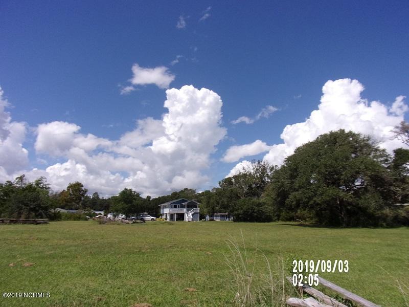 3 Watts Landing Road, Hampstead, North Carolina 28443, ,Residential land,For sale,Watts Landing,100168734