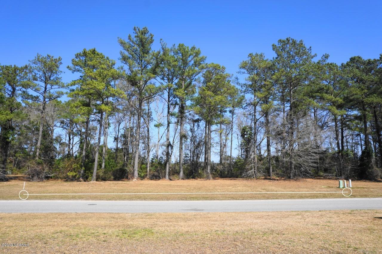 Brunswick Plantation & Golf Resort - MLS Number: 100183492