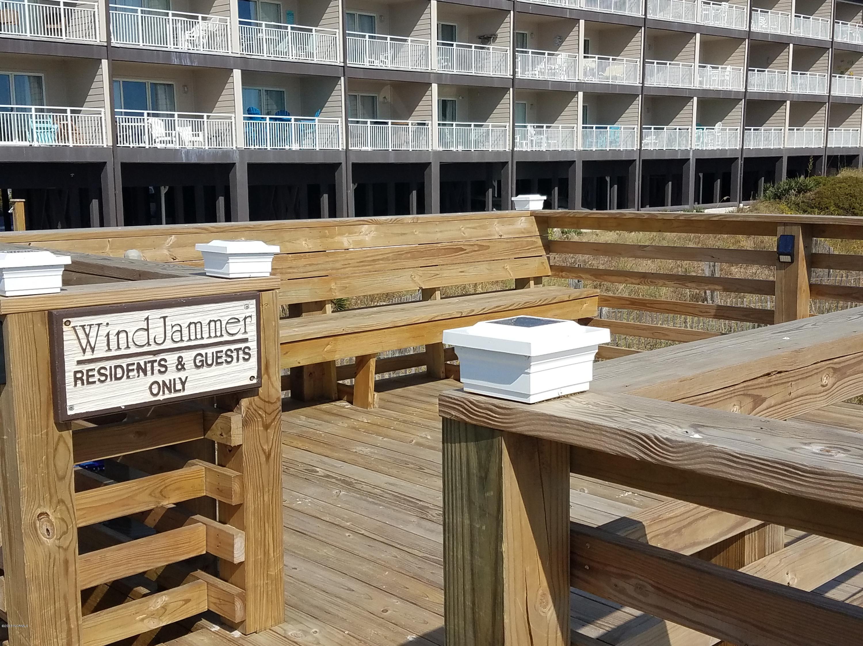 27 Ocean Isle West Boulevard, Ocean Isle Beach, North Carolina 28469, 5 Bedrooms Bedrooms, 8 Rooms Rooms,5 BathroomsBathrooms,Condominium,For sale,Ocean Isle West,100183504