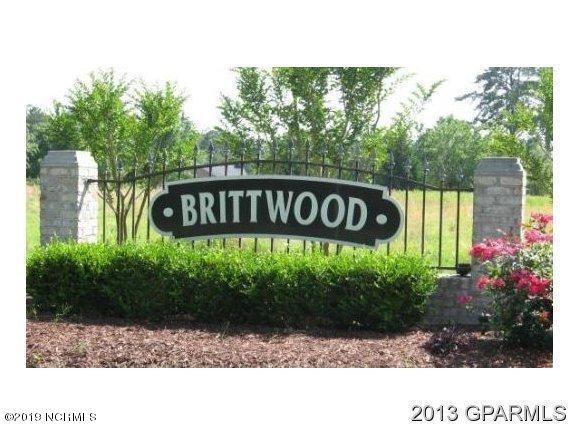 50 Ragtime Lane, Grimesland, North Carolina 27837, ,Residential land,For sale,Ragtime,100183591