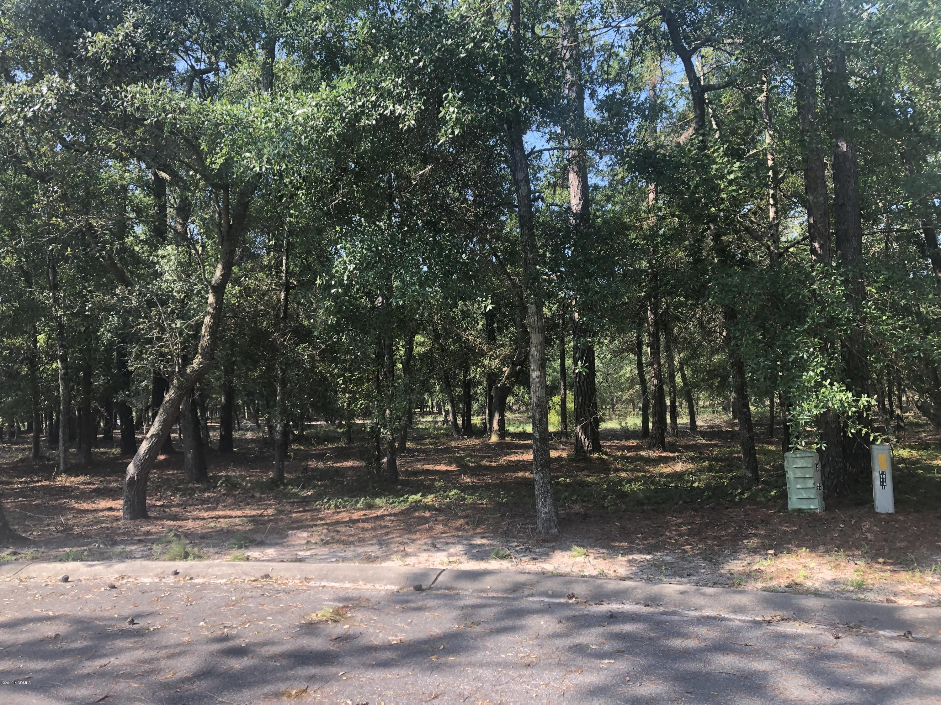 3572 Natchez Street, Supply, North Carolina 28462, ,Residential land,For sale,Natchez,100182900