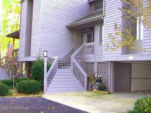 145 Riverboat Drive, Washington, North Carolina 27889, 4 Bedrooms Bedrooms, 7 Rooms Rooms,3 BathroomsBathrooms,Single family residence,For sale,Riverboat,100183924