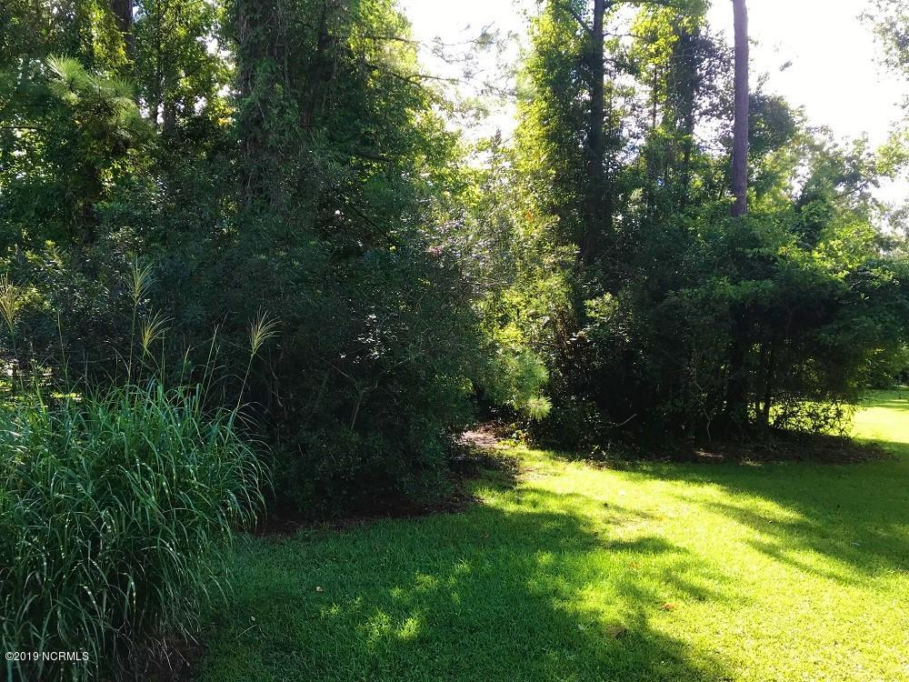 129 Cummins Creek Road, Beaufort, North Carolina 28516, ,Wooded,For sale,Cummins Creek,100183821