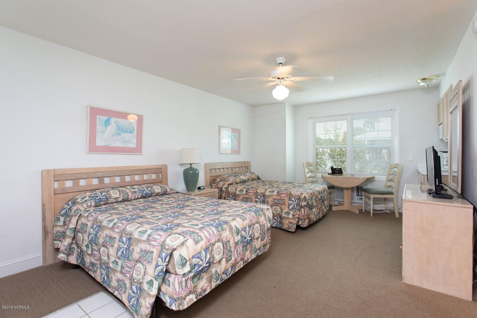 Brunswick Plantation & Golf Resort - MLS Number: 100183834
