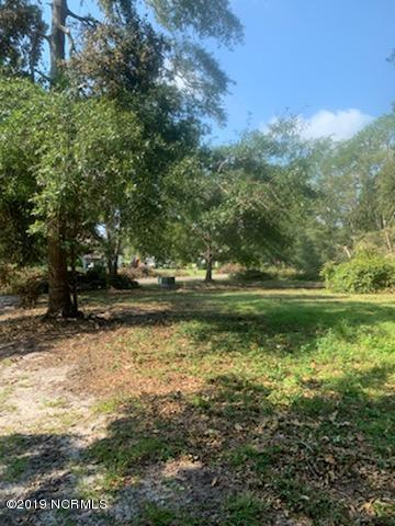 109 Millslough Lane, Sunset Beach, North Carolina 28468, ,Residential land,For sale,Millslough,100183850