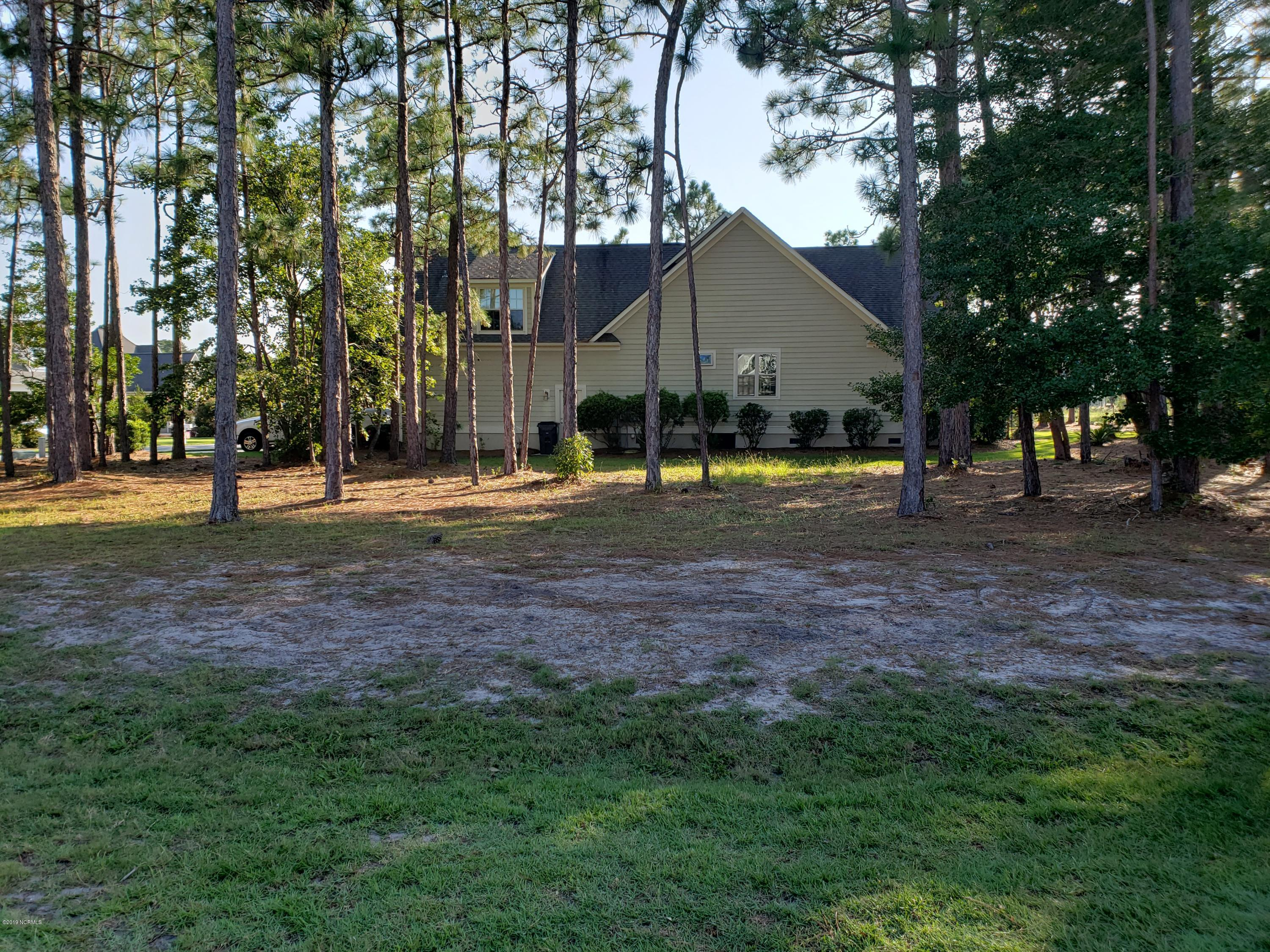 3583 Members Club Boulevard, Southport, North Carolina 28461, ,Residential land,For sale,Members Club,100183863