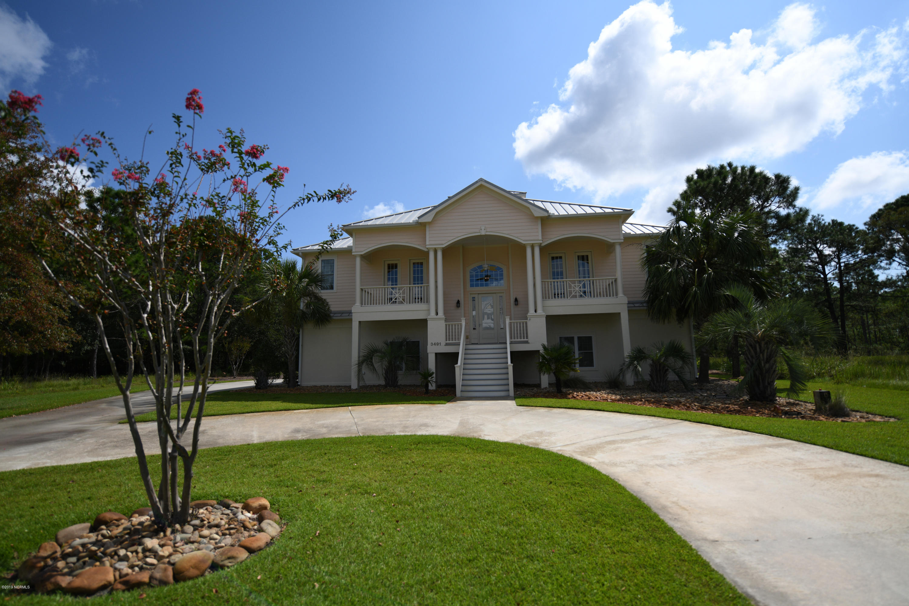 RE/MAX at the Beach - MLS Number: 100183953