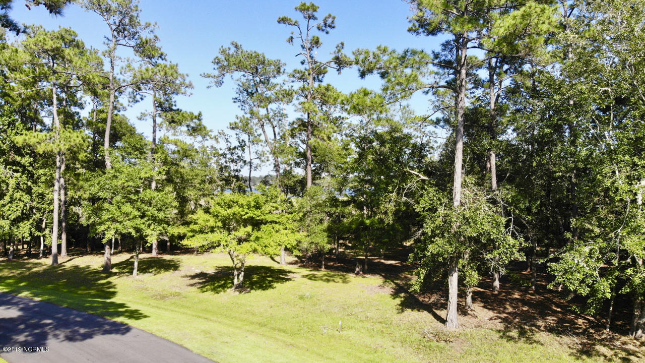 274 Genoes Point Road, Supply, North Carolina 28462, ,Residential land,For sale,Genoes Point,100181624