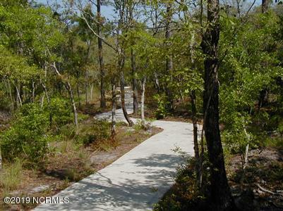 608 Pontalba Drive, Supply, North Carolina 28462, ,Residential land,For sale,Pontalba,100183998