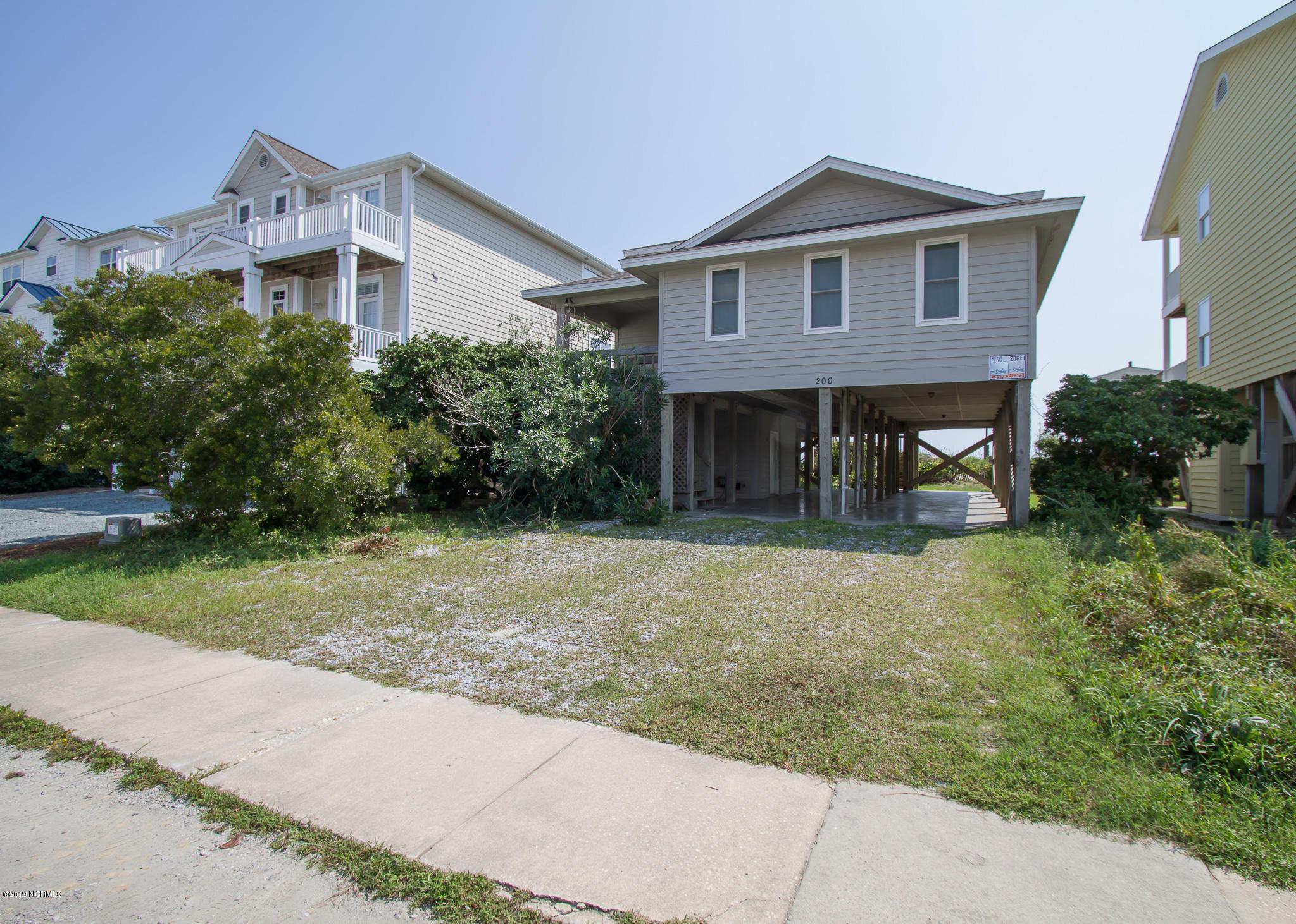 Sunset Properties - MLS Number: 100184231