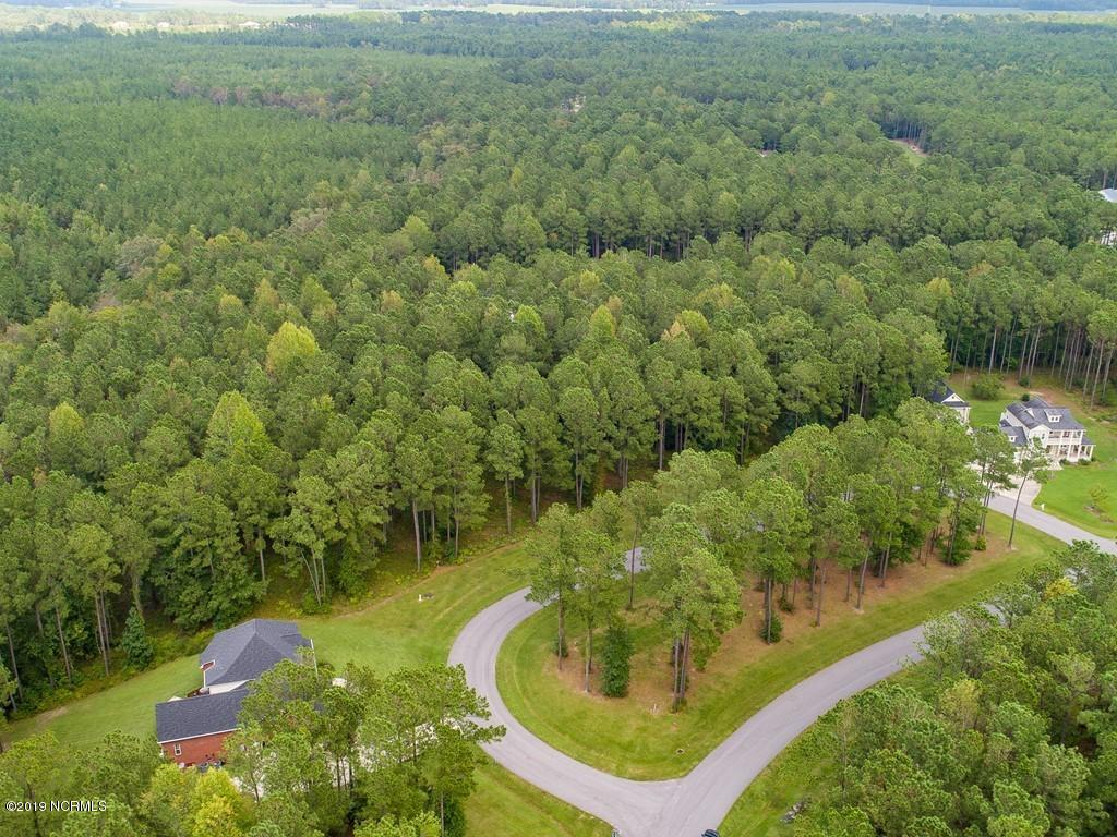Property for sale at 68 Sassafrass Loop, Arapahoe,  North Carolina 28510