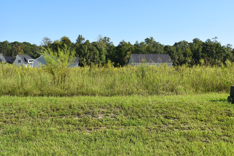60 Bridgewater South Drive, Bath, North Carolina 27808, ,Residential land,For sale,Bridgewater South,100184398