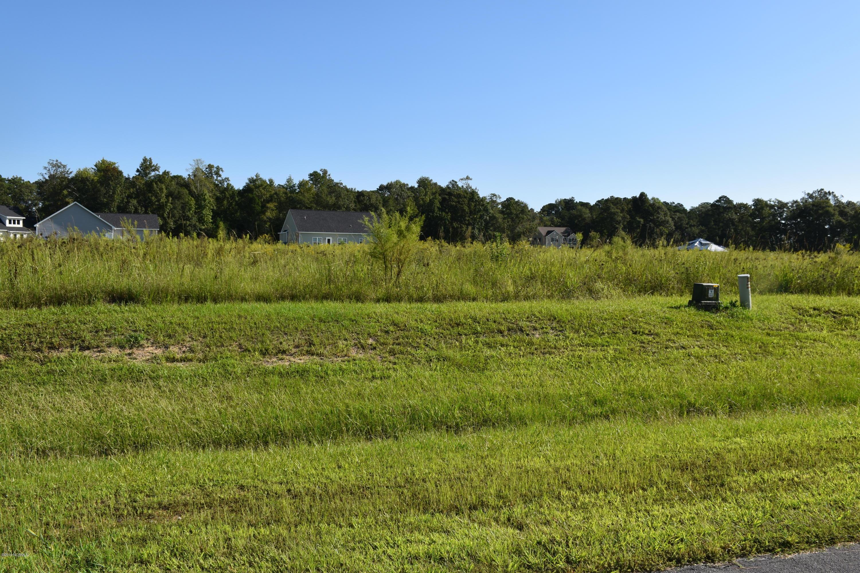61 Bridgewater South Drive, Bath, North Carolina 27808, ,Residential land,For sale,Bridgewater South,100184401