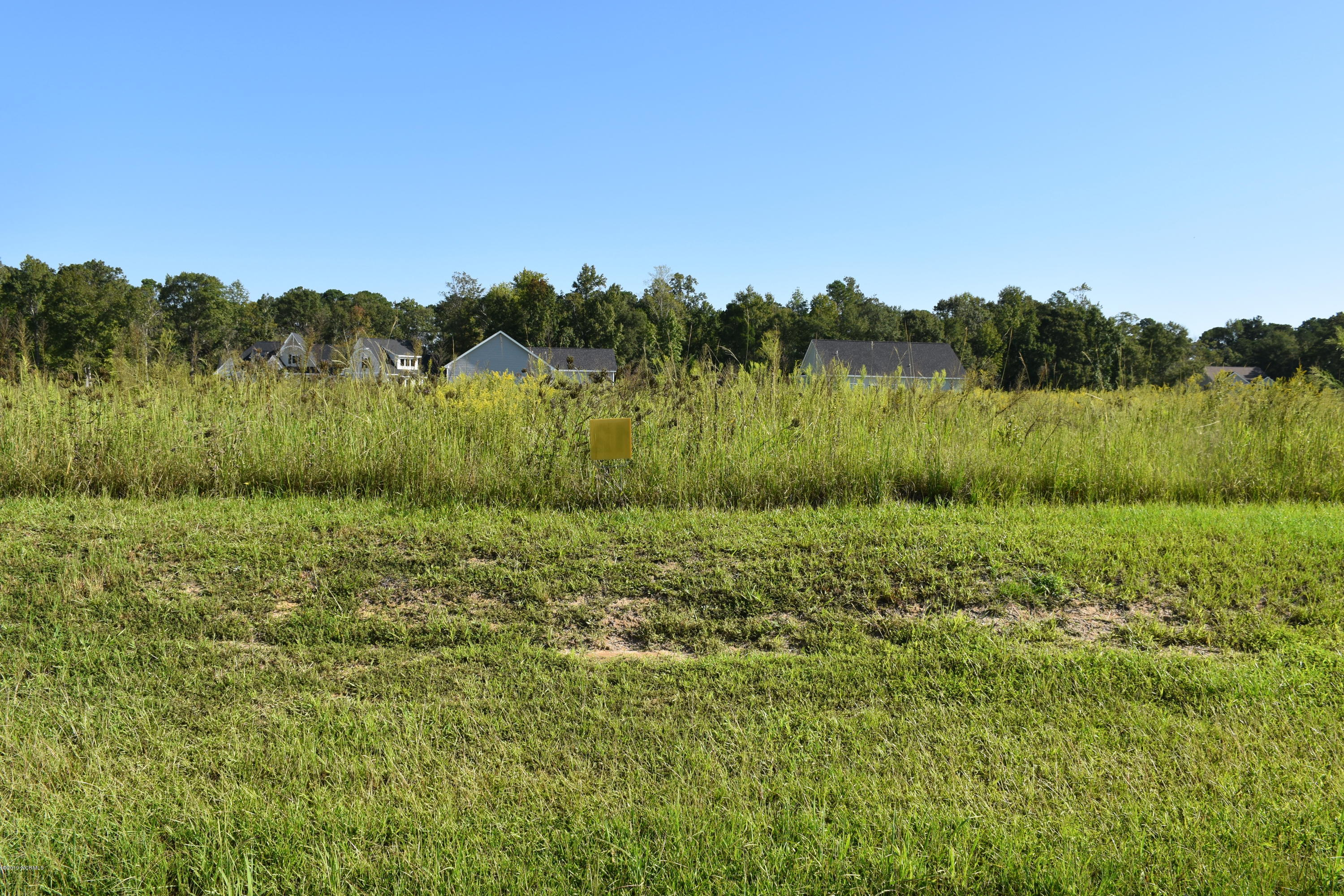62 Bridgewater South Drive, Bath, North Carolina 27808, ,Residential land,For sale,Bridgewater South,100184409