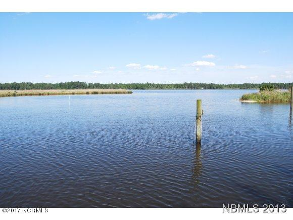 1104 Harbour Pointe Drive, New Bern, North Carolina 28560, ,Residential land,For sale,Harbour Pointe,100184610