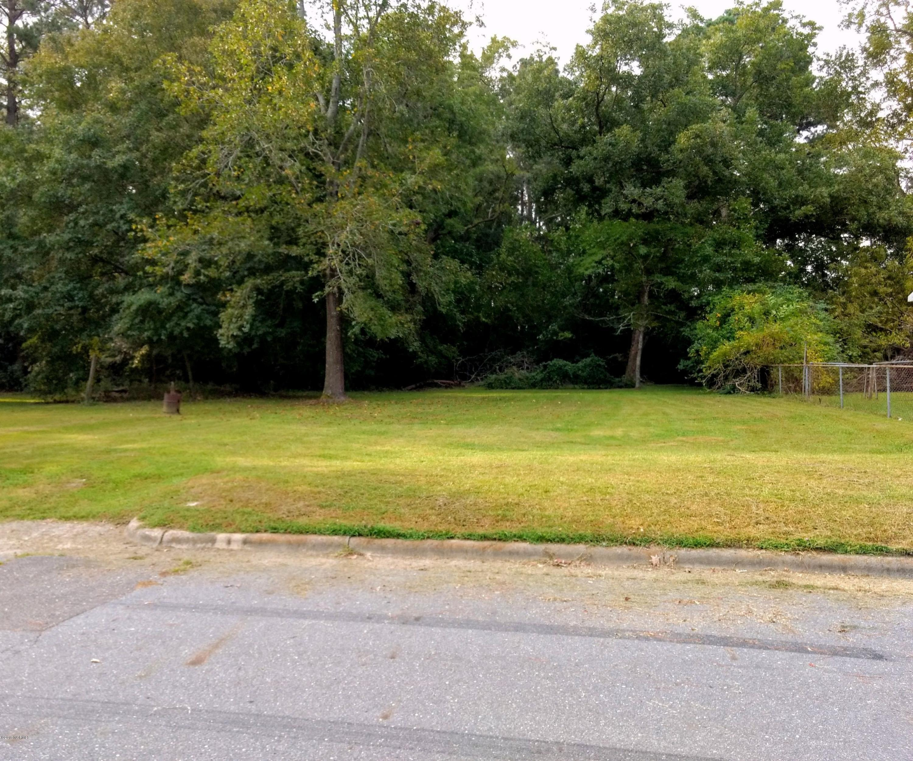 209 Booker Street, Pikeville, North Carolina 27863, ,Residential land,For sale,Booker,100184681