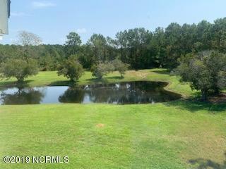 Brunswick Plantation & Golf Resort - MLS Number: 100184860
