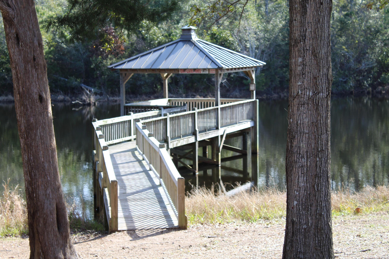 1994 Healing Water Lane, Supply, North Carolina 28462, ,Residential land,For sale,Healing Water,100184882