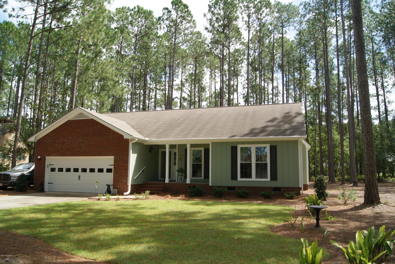 909 Muirfield Place, New Bern, North Carolina 28560, 3 Bedrooms Bedrooms, 7 Rooms Rooms,2 BathroomsBathrooms,Single family residence,For sale,Muirfield,100185001