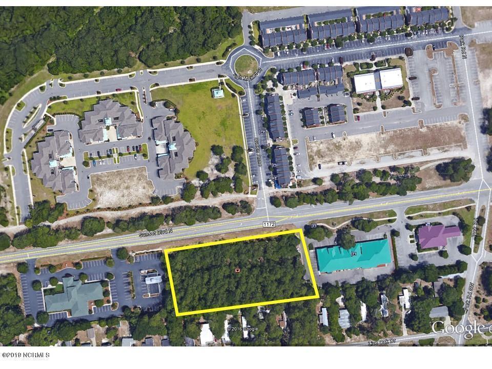 Sunset Properties - MLS Number: 100185149