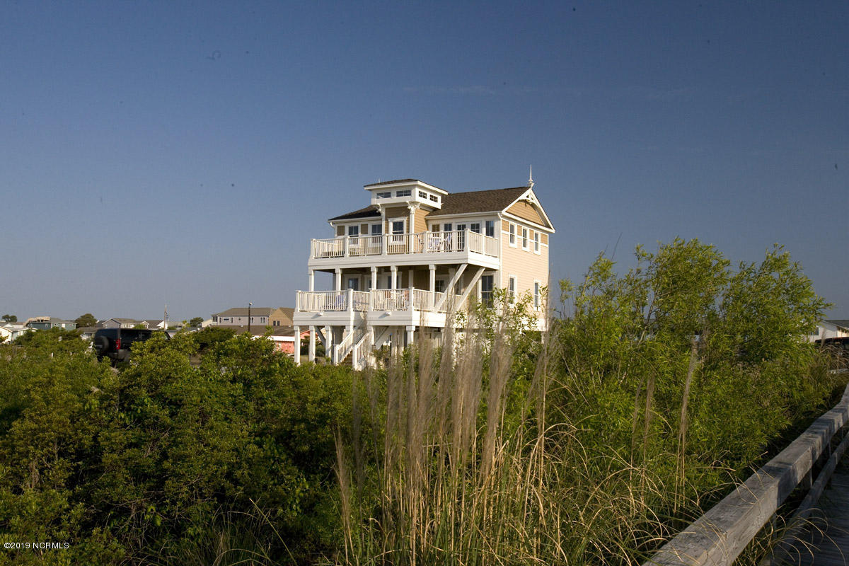 6815 Waterstone Crossing, Ocean Isle Beach, North Carolina 28469, ,Residential land,For sale,Waterstone,100174553