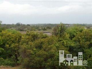 Lot 24 New River Drive, Surf City, North Carolina 28445, ,Residential land,For sale,New River,100185392