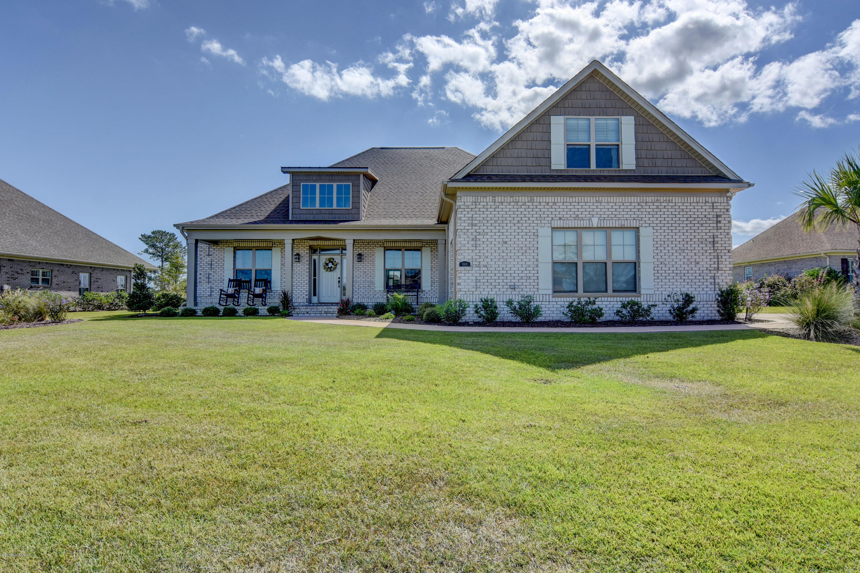 RE/MAX at the Beach - MLS Number: 100185440